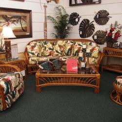 outdoor furniture stores in orlando yelp. Black Bedroom Furniture Sets. Home Design Ideas