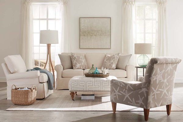 Furniture S, Baer S Furniture Co Inc Sarasota Fl