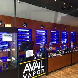 Vape Shops in Selma - Yelp