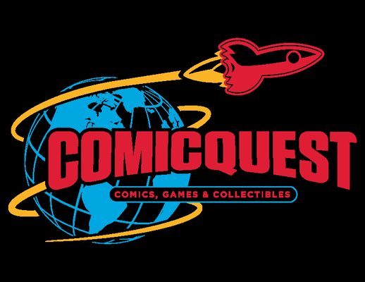 Comic Quest 2260 E Morgan Ave Evansville, IN Book Stores - MapQuest