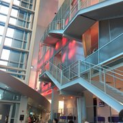 Photo of South Miami - Dade Cultural Arts Center - Cutler Bay, FL, United States. Beautiful place!