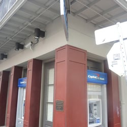 credit one bank branch near me