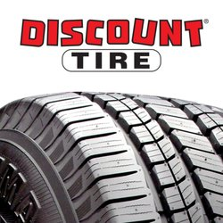 Synchrony Bank Discount Tire >> Discount Tire 13 Photos 34 Reviews Tires 6526 E 82nd St
