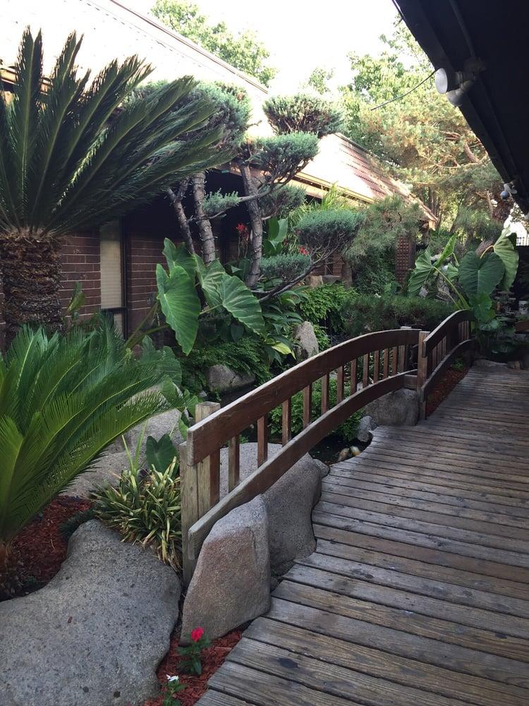 Tokyo Garden 124 Photos 137 Reviews Sushi Bars 3320 S
