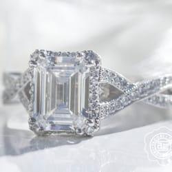 39e45e9b5 ... Jewelry reviews · Affinity & Co Jewelers
