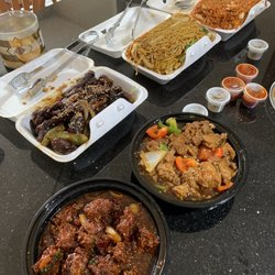 Top 10 Best Halal Chinese In Mississauga On Last Updated November 2020 Yelp