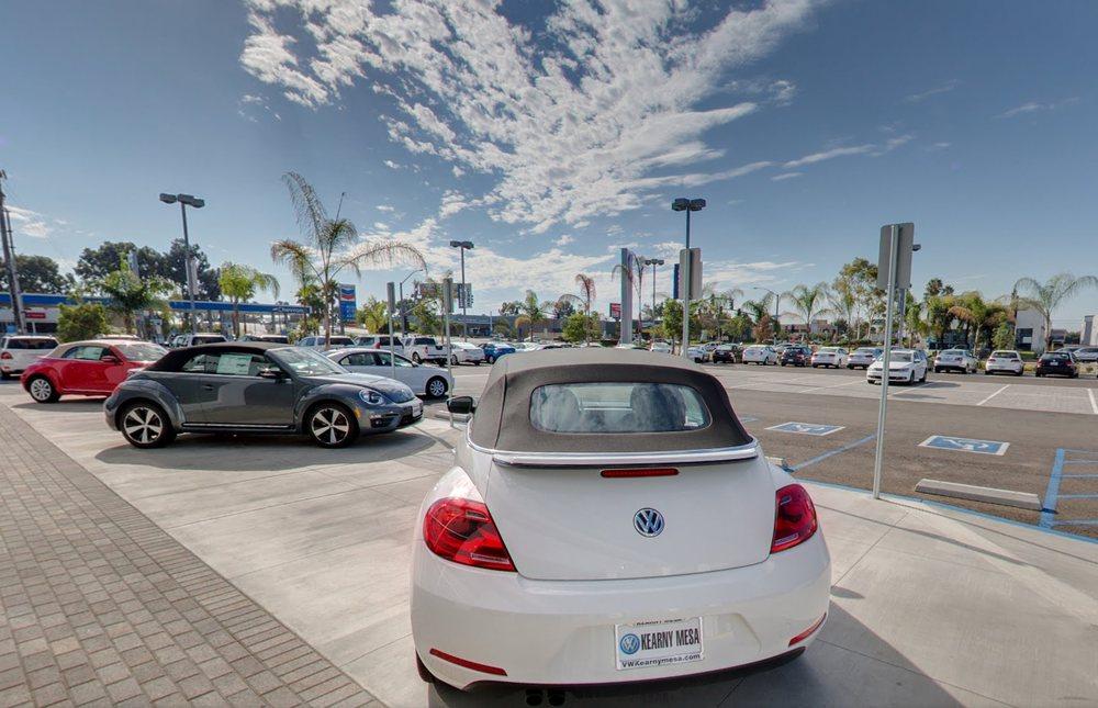 29+ Volkswagen Kearny Mesa 8040 Balboa Ave San Diego Ca 92111