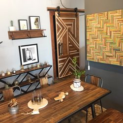 furniture stores in los angeles yelp. Black Bedroom Furniture Sets. Home Design Ideas