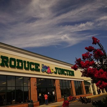 Produce Junction 2020 Christmas Trees Produce Junction   24 Photos & 14 Reviews   Fruits & Veggies