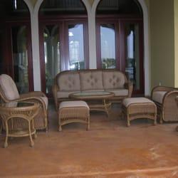 Furniture Stores In Destin Yelp