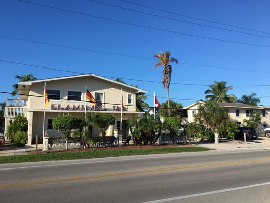6090 Estero Blvd Fort Myers Beach Fl