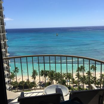Waikiki Beach Marriott Resort Spa 1261 Photos 805