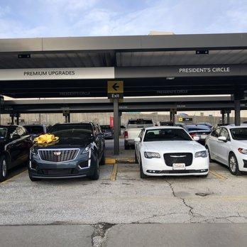 HERTZ RENT A CAR - 24 Photos & 171 Reviews - Car Rental - 10278 Natural Bridge Rd, St Louis, MO - Phone Number