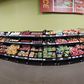 Ruler Foods Grocery 111 Riverside Dr Cyntiana Ky Phone Number Yelp