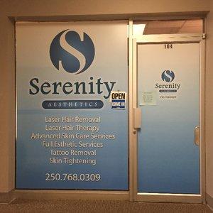 Interior Academy Skin Care 113 Victoria Street Kamloops Bc Phone Number Yelp