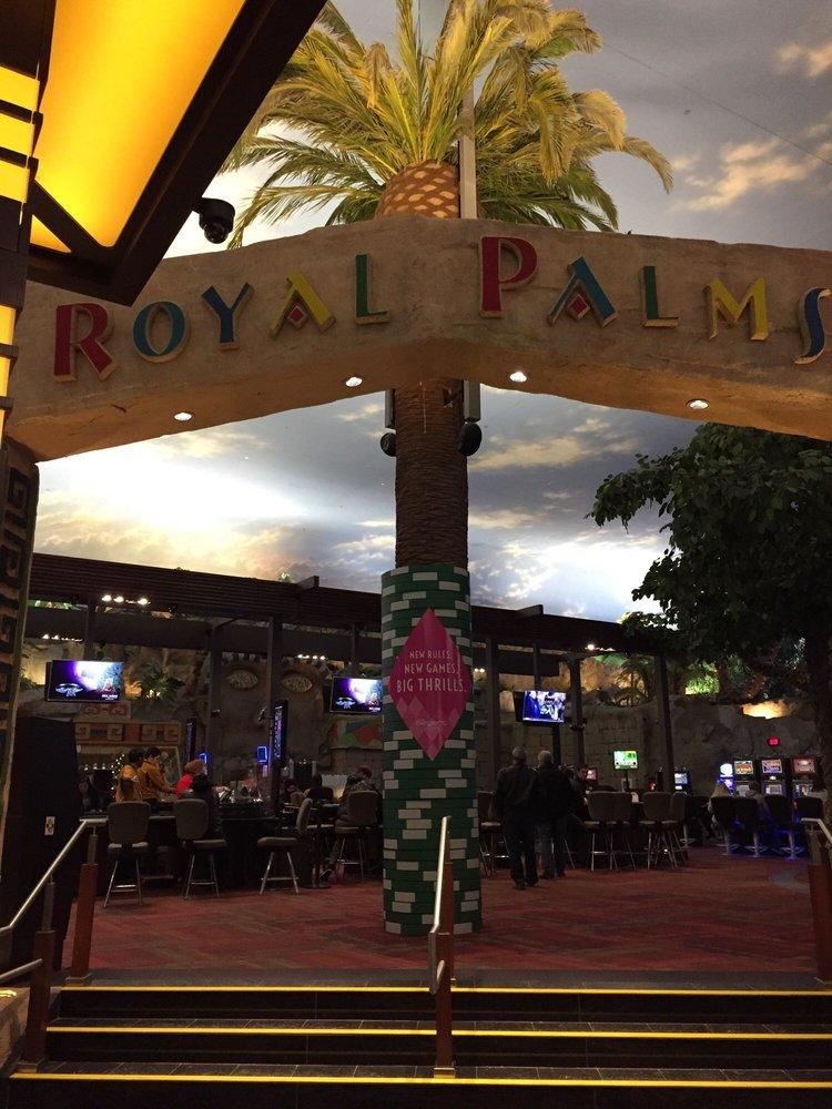 Regent casino winnepeg canada casino royale review ebert