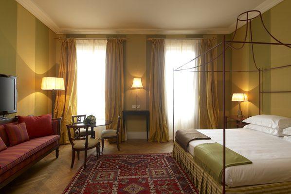 Antica Torre 41 Photos Hotels Via Dei Tornabuoni 1