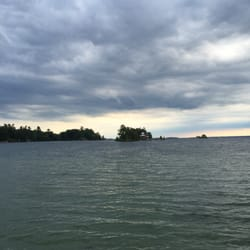 Vacation Rentals In Alexandria Bay Yelp