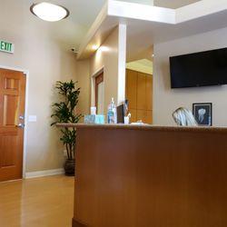 General Dentistry in San Marino - Yelp