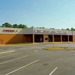 Movies waycross ga