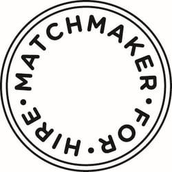 matchmaking kanada jó vonalak, amelyeket felteszünk egy társkereső oldalra