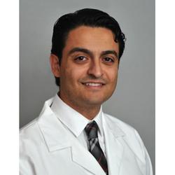 Neurologist in Los Angeles - Yelp