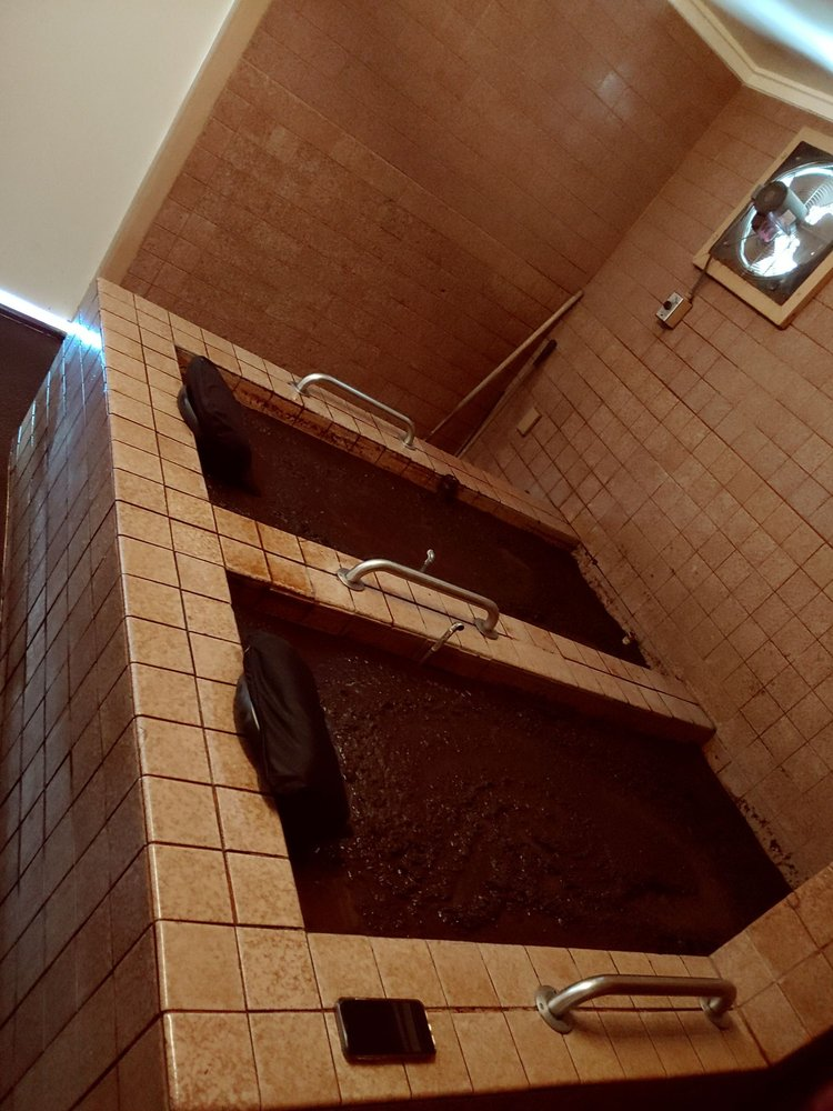 foto de Baths at Roman Spa - Updated COVID-19 Hours & Services - 70 Photos ...