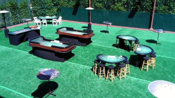 South bay casino rentals torrance free video casino games no download