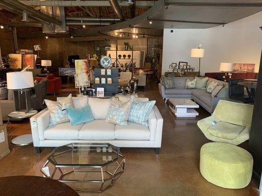 Furniture S, Furniture Long Beach