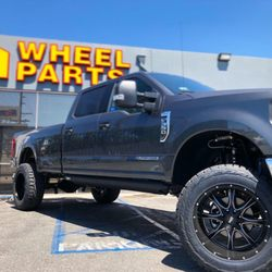 4 wheel parts 58 photos 103 reviews tires 7640 sepulveda blvd van nuys van nuys ca phone number yelp 4 wheel parts 58 photos 103 reviews