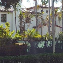 Pressure Washers In Santa Barbara Yelp