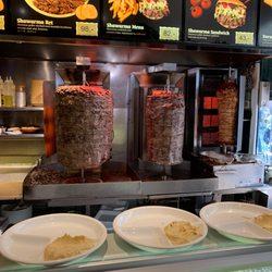 43c3994ca2eb Fast Food in Copenhagen - Yelp