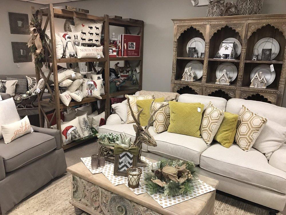 Furniture S 808 N Pottstown Pike