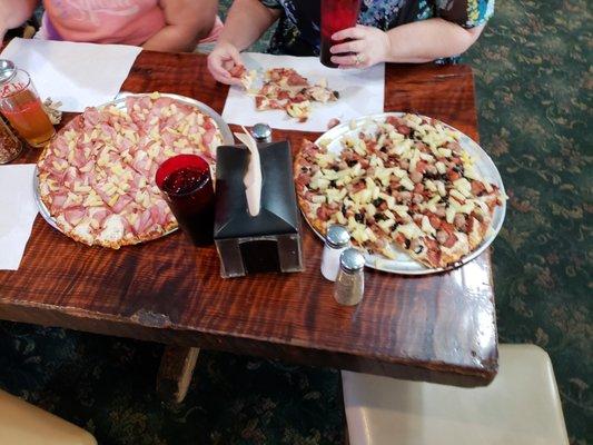 Wild River Brewing Pizza Company 32 Photos 93 Reviews