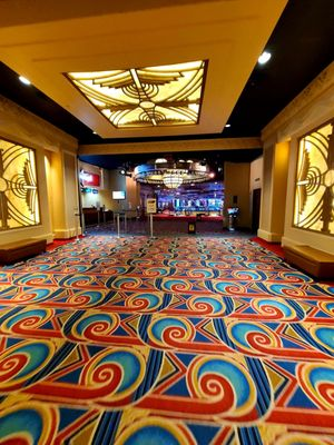 Directions to hollywood casino in joliet il windsor casino free slots