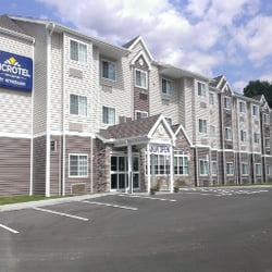 See All Hotels In Conklin Ny Microtel Inn Suites By Wyndham Binghamton