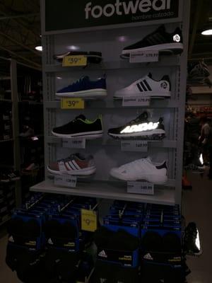 Adidas 950 Camarillo Center Dr