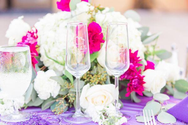 Floral Sensations 260 Photos 116 Reviews Florists 1420 3rd