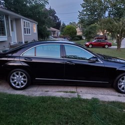 Photo of CarShield - St. Peters, MO, US. My car