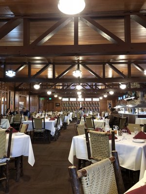 The Lodge At Bryce Canyon Dining Room 154 Photos 224 Reviews American Traditional Hwy 63 Bryce Ut Restaurant Reviews Phone Number