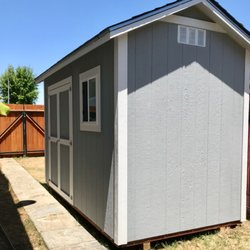 Best Shed Builders Near Me - September 2019: Find Nearby