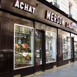 The Best 10 Currency Exchange Near Place D Italie 75013 Paris France Last Updated July 2020 Yelp