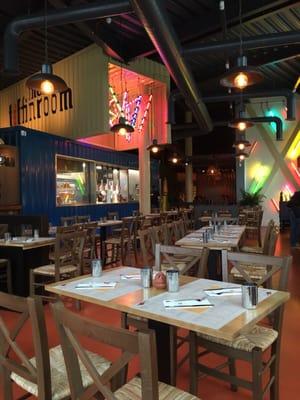 Indian Tiffin Room 34 Photos 17 Reviews Indian 2