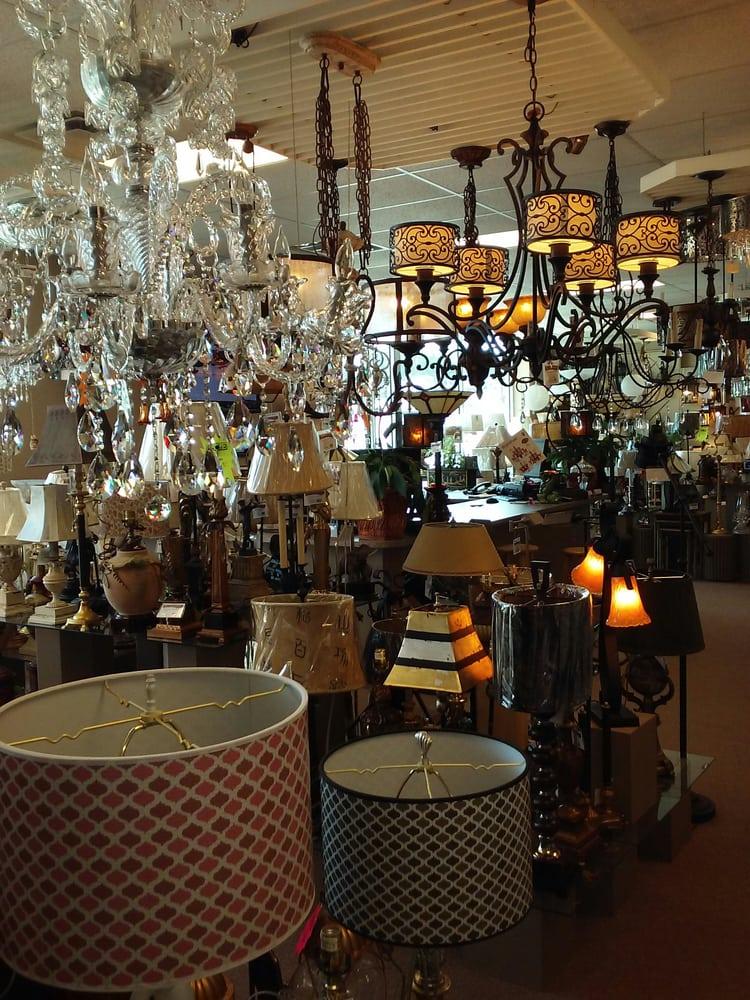 Sandy Springs Lighting Center 13 Reviews Lighting