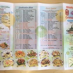 Chinese Food In Warren Yelp