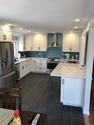 Consumers Kitchens & Baths 258 Commack Rd Commack, NY ...