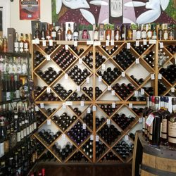 Best Liquor Stores Near Me September 2020 Find Nearby Liquor Stores Reviews Yelp
