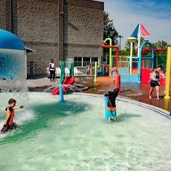 Swimming Pools In Gresham Yelp