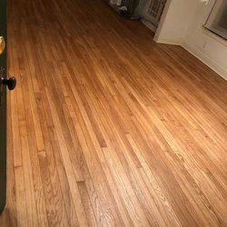 Boatright Hardwood Floors 25 Photos 27 Reviews Flooring