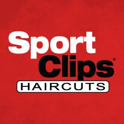 Sport Clips Haircuts Of West Lafayette 1052 Sagamore Pkwy W B West Lafayette In Barbers Mapquest